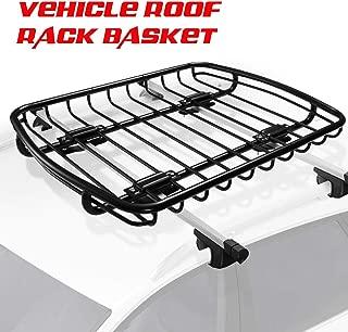 Best universal truck roof rack Reviews