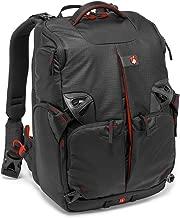 Manfrotto MB PL-3N1-35 Backpack (Black)
