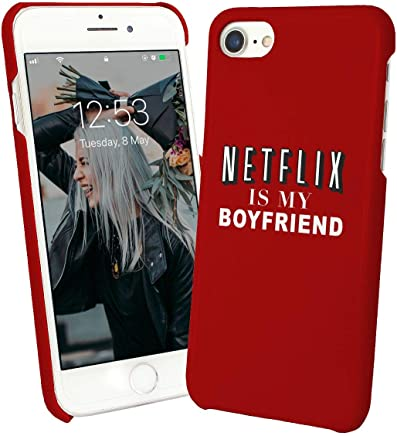 coque iphone 5 netflix