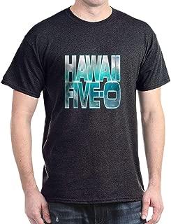 Best hawaii five 0 t shirts Reviews