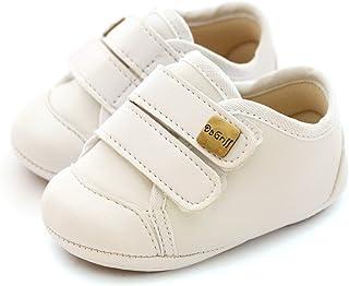 DA GRIFF Sapato Masculino Básico