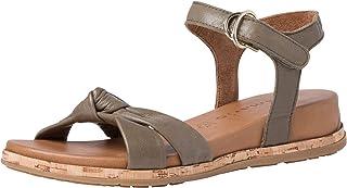Tamaris Femmes Sandale 1-1-28280-36 Large Taille: EU