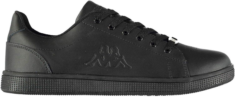 Officiella Kappa Maresas DLX -utbildare herr Athfritids Footwear skor skor skor skor  försäljning online spara 70%