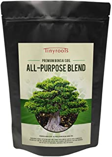 Best soil for bonsai Reviews