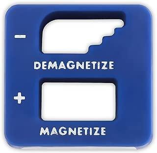 Best magnetizer demagnetizer tool Reviews