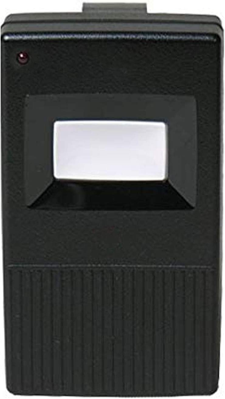 for Linear Fixed price for sale DTC Delta 3 Remote DNT00002A Transmitter Door Garage discount