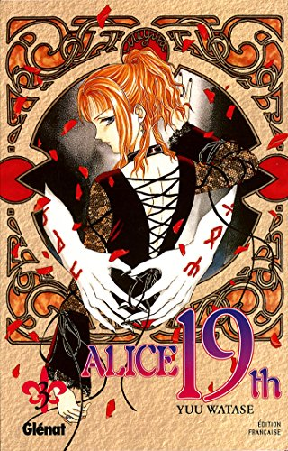 Alice 19th - Tome 03