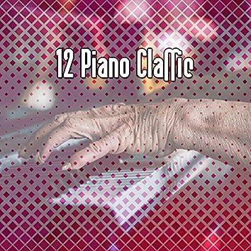 12 Piano Classic