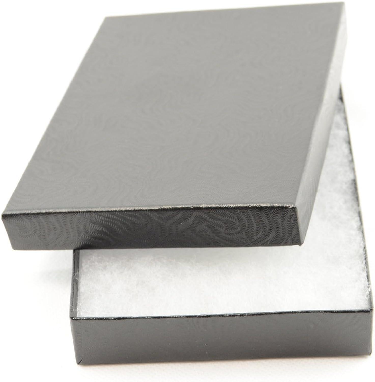 Cotton Filled Multi Multi Multi Purpose Box Größe B - Colour Choice - BD11 B004WKJXJS | Die Farbe ist sehr auffällig  32f397