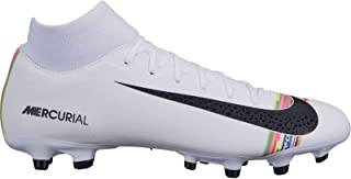 Nike Men's Mercurial Superfly 6 CR7 Soccer Cleat
