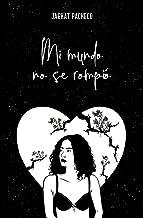 rompio in spanish