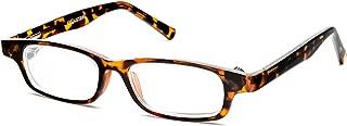 self adjustable eyeglass lenses