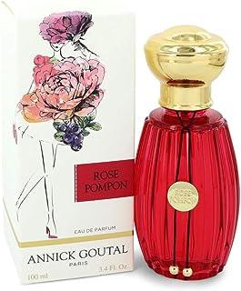 Annick Goutal Rose Pompon for Women Eau de Parfum 100ml