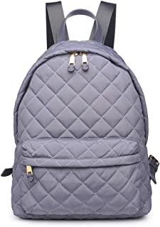 Sol and Selene women Courage, Grey, One Size