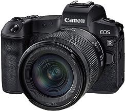Suchergebnis Auf Für Canon Eos Rp