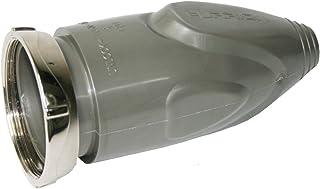 Furrion F50CVL-SS 50 Amp Cord Plug Cover