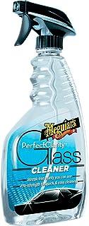 Meguiar's Car Care Products ME G8216 Producto de limpieza