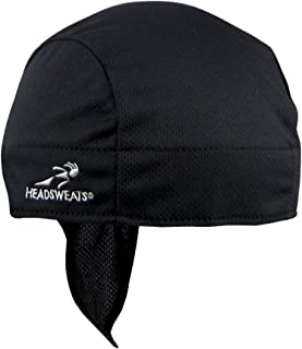 Headsweats Super Duty Shorty Beanie and Helmet Liner