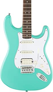 Best bullet strat with tremolo hss Reviews