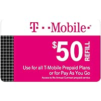Target: Spend $50+ on Select Prepaid Airtime Cards, Get $10 Target Gift Card for FREE