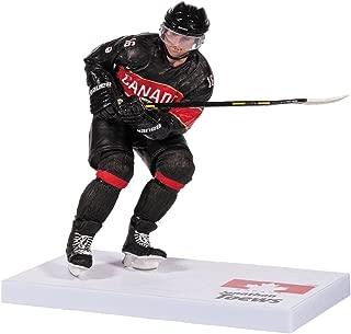 McFarlane Toys NHL Team Canada Jonathan Toews Action Figure