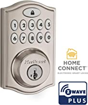 Best home security z wave Reviews