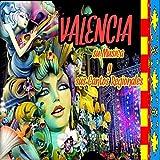 Himno de la Comunidad Valenciana