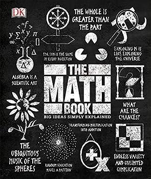 Best the maths book Reviews