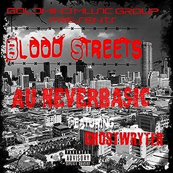 Blood Streets
