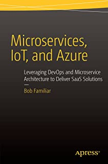 Db For Iot