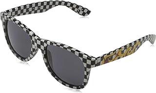Vans - Gafas de sol Unisex Adulto