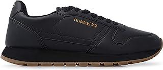 hummel Unisex Yetişkin Hmlstreet Sneaker Spor Ayakkabılar