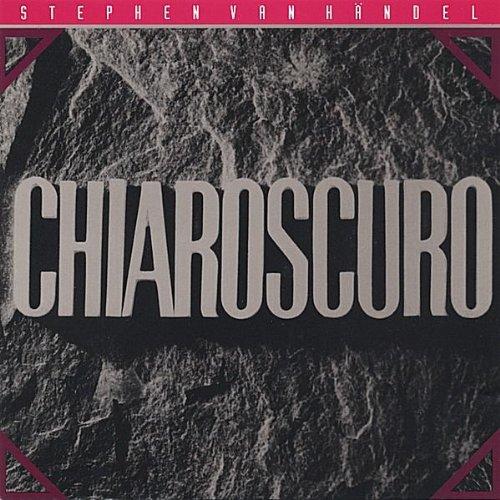 Chiaroscuro