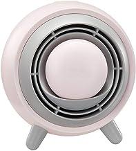 NYKK Chauffage électrique, Chauffage Petit artefact Mini Chauffe-Mains Chaleureux Anti-Explosion prétabliseur épargnant d'...