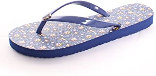 21a84abd272c Amazon.com  Tory Burch - Flip-Flops   Sandals  Clothing