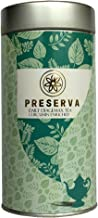 Preserva Wellness Daily Diagemax Curcumin Tea, 100 Gr