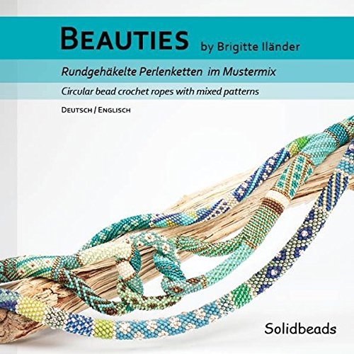 Beauties by Brigitte Iländer