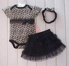 اخرى مجموعة ملابس للاطفال - بنات