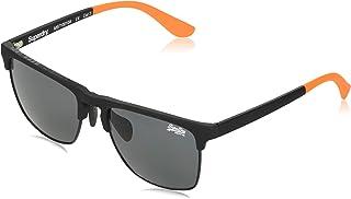 Superdry - Fira gafas de sol para Hombre