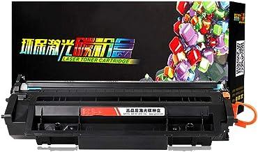 Tóner compatible Aplicable para el cartucho de tóner HP505A Polvo fácil de agregar, para cartucho de tinta hp 2055 P2035 P2035n P2055d, cartucho de tóner de impresora CE505a P2055X P2050 p205dn 20