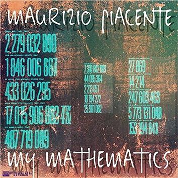 My Mathematics