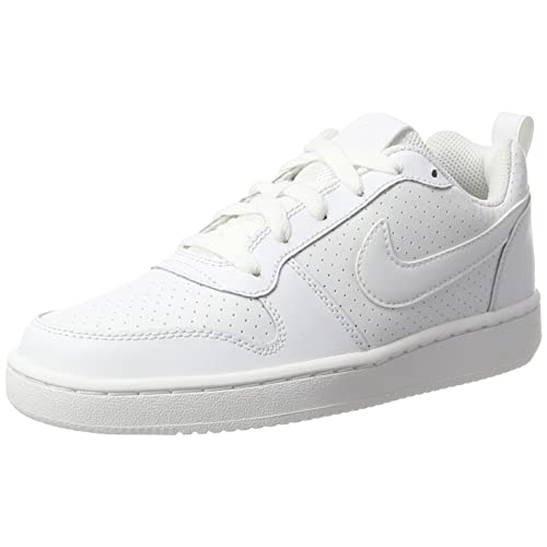 b73258fee8b Basketball Shoes For Girls  Amazon.co.uk