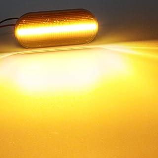 Suchergebnis Auf Für Vw T5 Blinker Leuchten Leuchtenteile Auto Motorrad