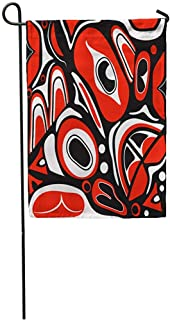 Best indigenous flag canada Reviews