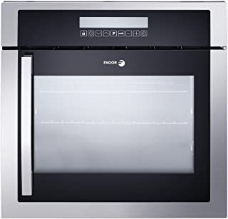 Best open box wall oven Reviews