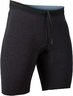 NRS HydroSkin 1.5 Shorts - Men's