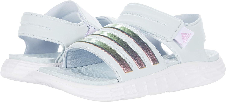 adidas Super beauty Fees free!! product restock quality top Duramo SL Sandal