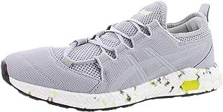 حذاء ركض رجالي Hypergel Sai من ASICS مقاس M