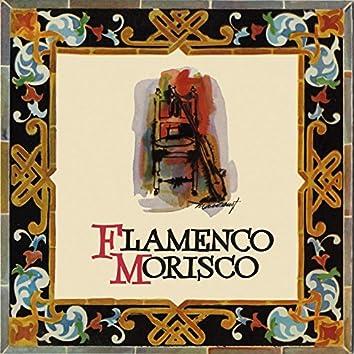 Flamenco Morisco