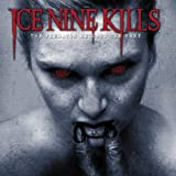 Songtexte von Ice Nine Kills - The Predator Becomes the Prey